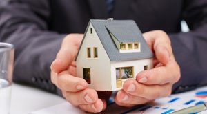 Property Asset Planning